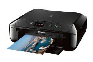 Druckertreiber Canon IP4700