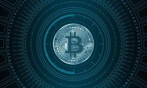 Die aktuelle Stimmung auf Bitcoin Era